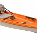 Hurricane Kayaks Skimmer 140 Tandem