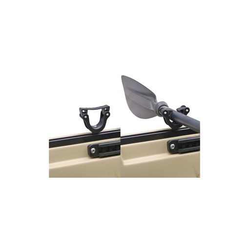 Native Watercraft (Discontinued) Cam-Lok Paddle Holders