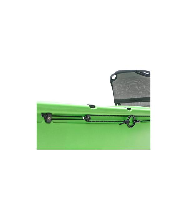 Native Watercraft Tight-Line Anchor Trolley Systm