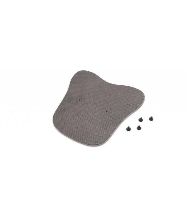 Liquid-Logic Seat Riser Pad