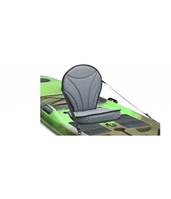 Native Watercraft Versa Board Wedge Seat