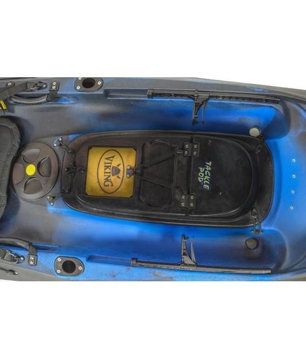 Viking Kayaks Tackle Pod (400)