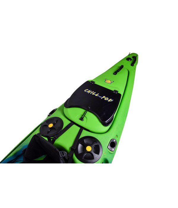 Viking Kayaks Chill Pod (440)