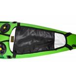 Viking Kayaks Fish Bag (440)