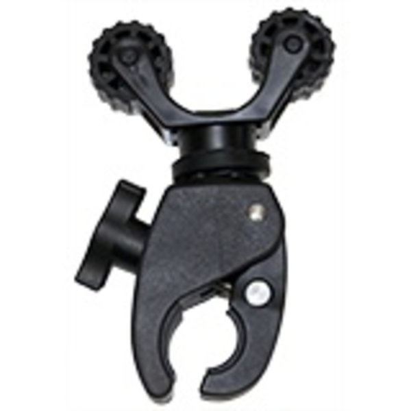 ToughClaw RotoGrip Paddle Holder