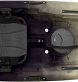 Wilderness Systems (DEMO) 2015 Ride Camo 115X MAX