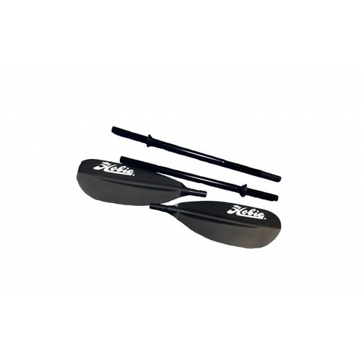 Hobie I-Series Paddle (4 Piece)