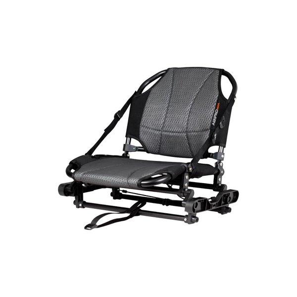 AirPro MAX Seat Kit