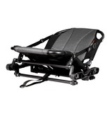 Wilderness Systems UPDATED  - AirPro MAX Seat Kit