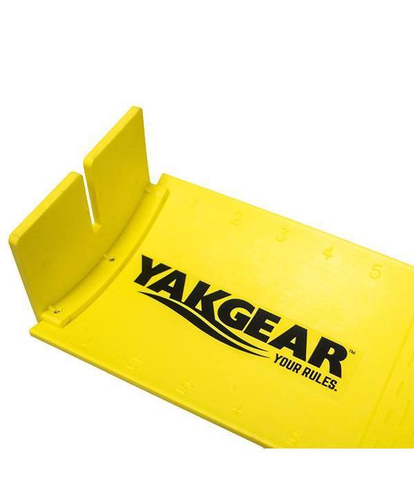 Yak-Gear Fish Stik