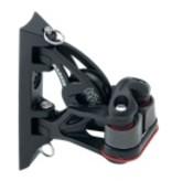 Harken Block 29mm Pivoting Lead Block With Cam-Matic