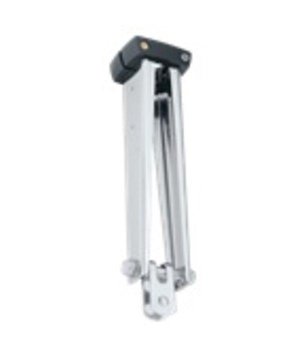 Harken Long Leg Kit 5/8'' With Toggle