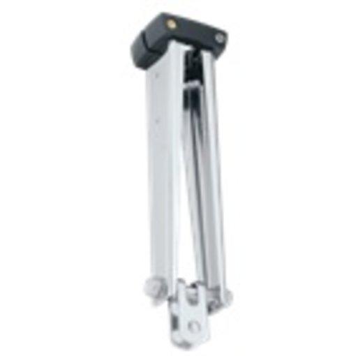 Harken Long Leg Kit 3/8'' With Toggle