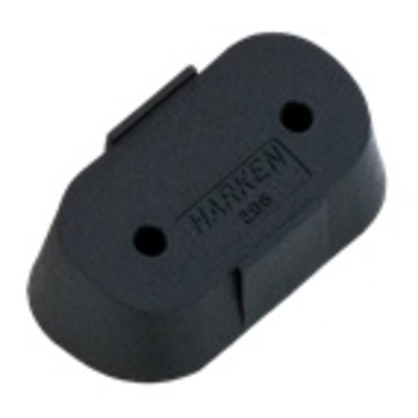Cam-Matic Angled Riser