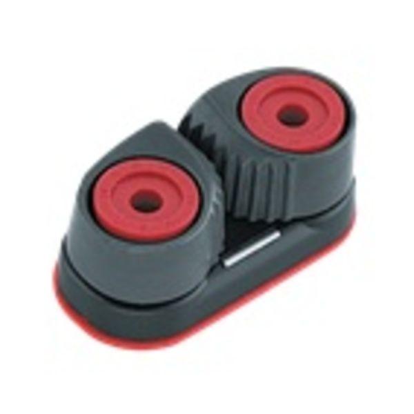 Micro Cam-Matic II Cam Cleat