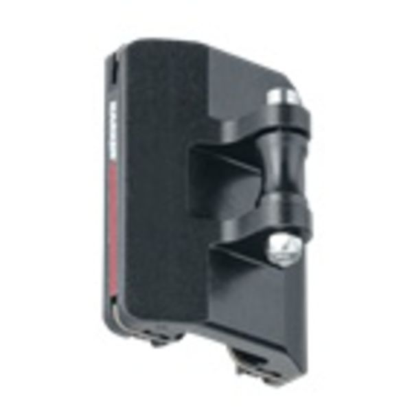 CB 22mm Battcar System A Universal