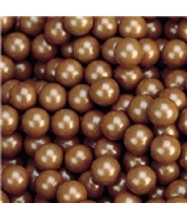 Harken Torlon Balls 1/4'' (21 Pack)