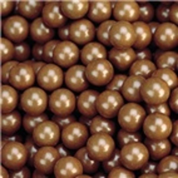 Torlon Balls 5/16'' (8mm) (25 Pack)