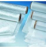 """West Systems Glass Fabric 6 oz 60"""" x 10 yd"""