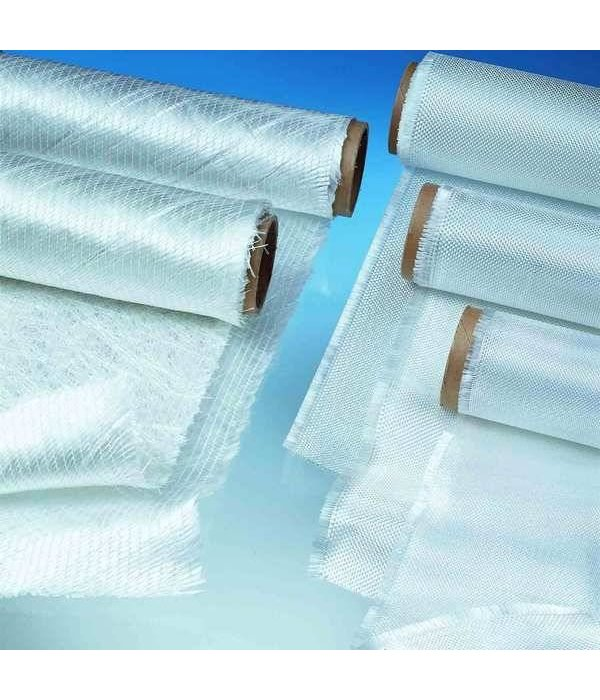 "West Systems Glass Fabric 4 oz 50"" x 20 yd"