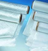 """West Systems Glass Fabric 4 oz 50"""" x 10 yd"""