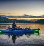 SuperNova Extreme Kayak Kit - Green