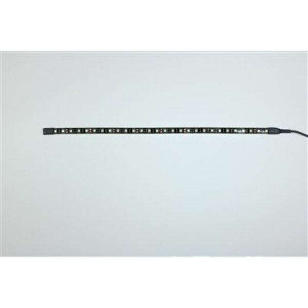 "20"" Bow LED Light w/ 4' Leads"