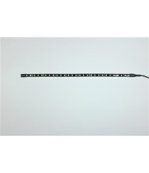 "SuperNova 20"" Bow LED Light With 4' Leads"