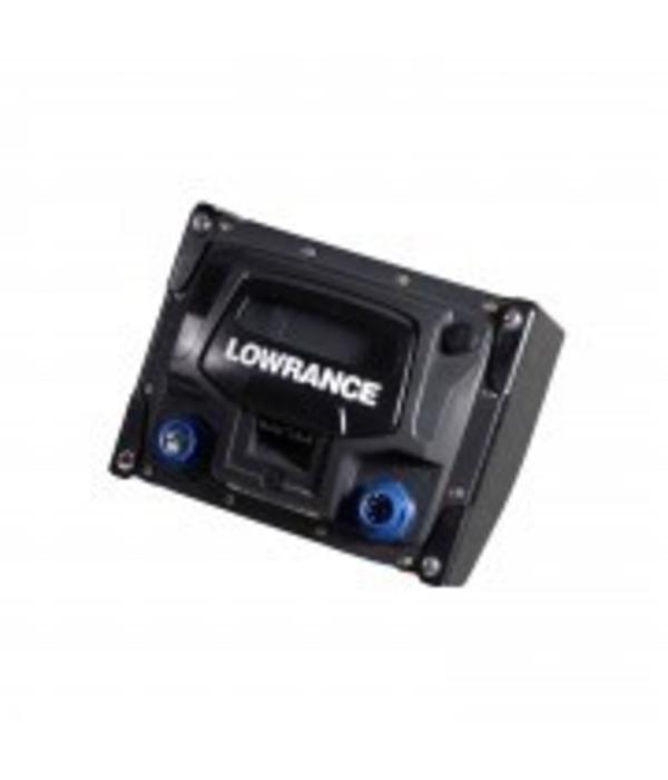 BerleyPro Lowrance HDS 5 Visor