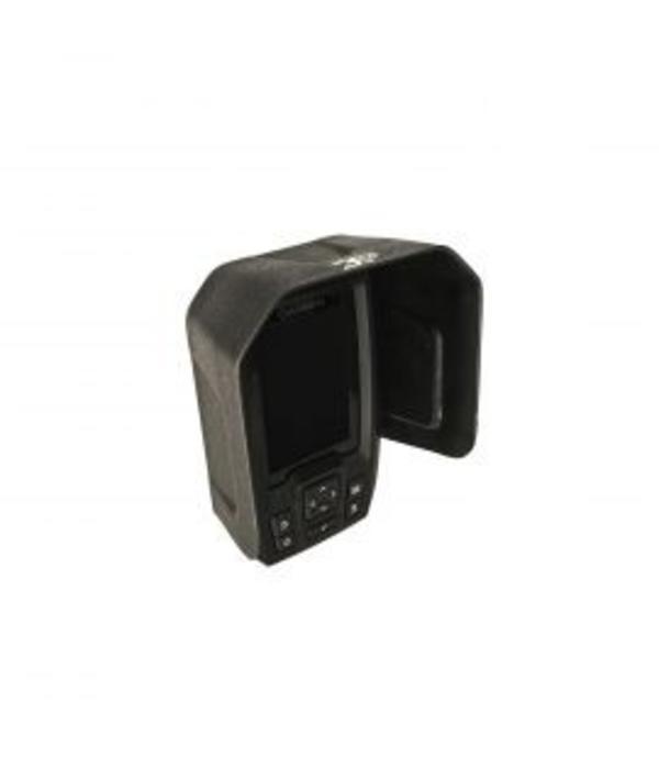 BerleyPro Garmin Striker 4 Visor