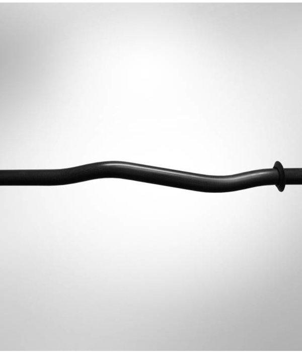 Werner Paddles Camano Carbon Paddle