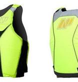 NeilPryde High Hook PFD Vest