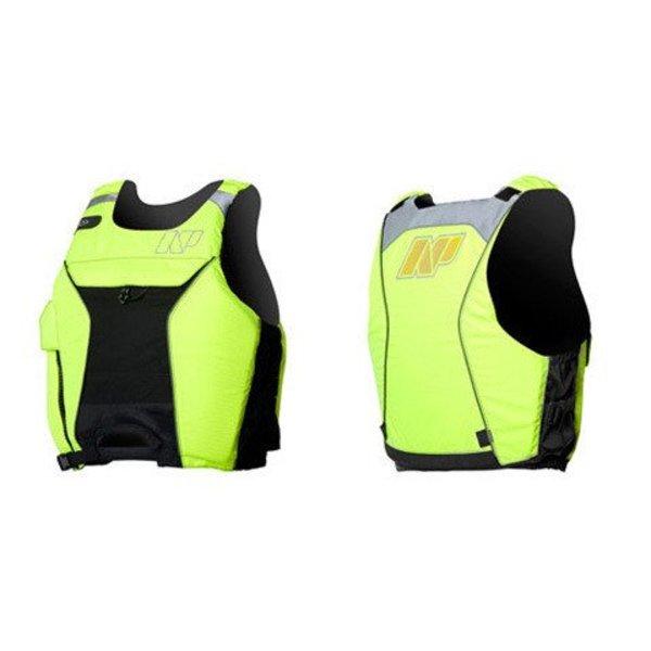 High Hook PFD Vest