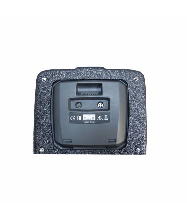 BerleyPro Garmin ECHOMAP 55DV Visor