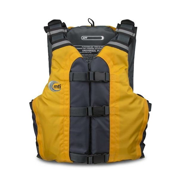 APF PFD (Old Style)