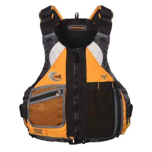 MTI Slipstream PFD