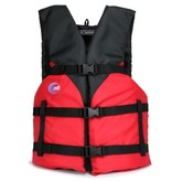 MTI Day Tripper PFD