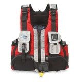 MTI Headwater R-Spec PFD