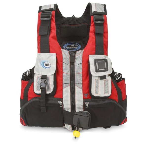 Headwater R-Spec PFD