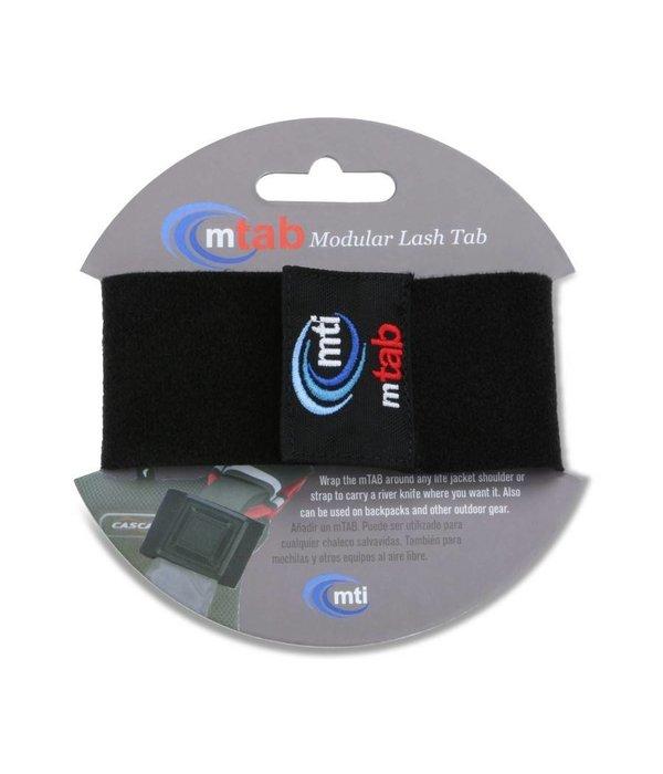 MTI MTAB - Movable Lash Tab