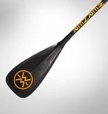 Werner Paddles Grand Prix 100 Carbon Paddle