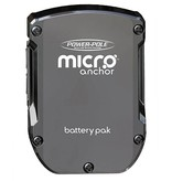 JL Marine Power Pole Micro Battery Pack