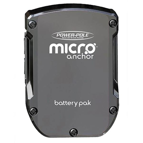 Micro Anchor Battery Pack