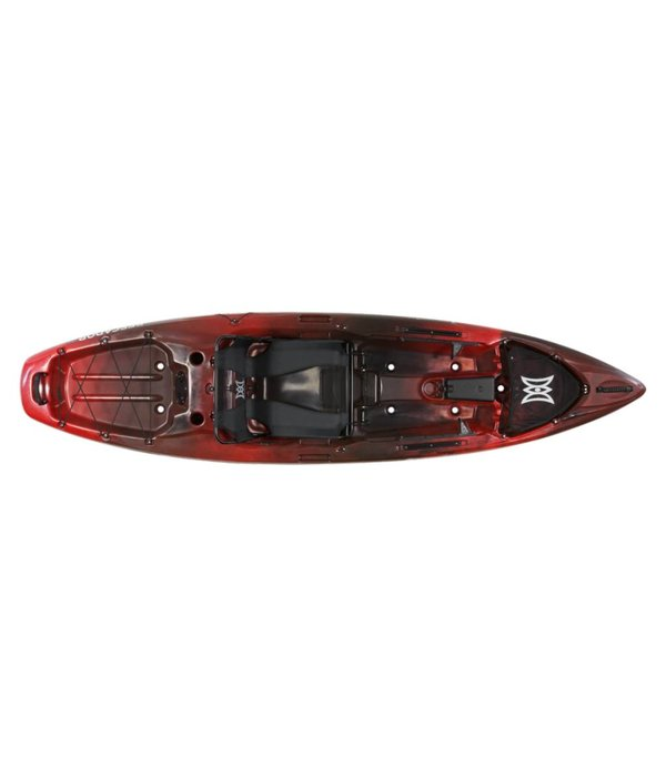 Wilderness Systems (Closeout) 2016 Pescador Pro 10