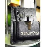 BerleyPro Stow Bro Tool Organizer