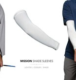 Anetik Mission Shade Sleeve