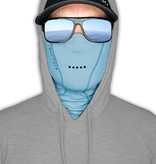 Anetik Mission Shade Mask Sun Shield