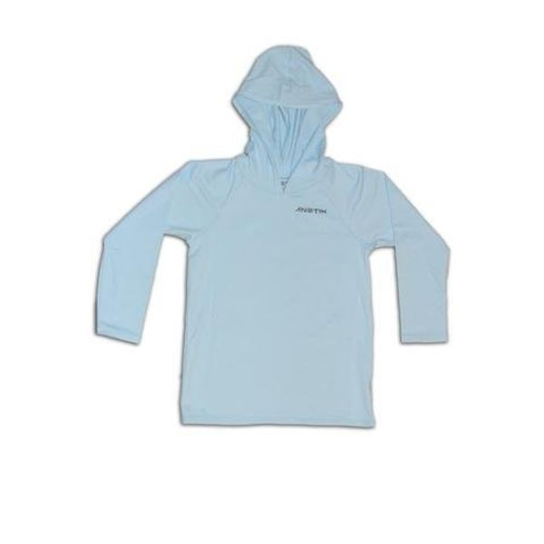 Marlee Kids Tech Hoody
