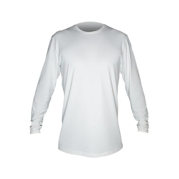 Low Pro Tech Long Sleeve