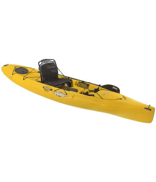 Hobie 2017 Quest 13 (Prior Year Model)